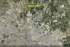 Foto de terreno habitacional en venta en  , soledad de graciano sanchez centro, soledad de graciano sánchez, san luis potosí, 1097941 No. 01