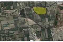 Foto de terreno habitacional en venta en  , soledad de graciano sanchez centro, soledad de graciano sánchez, san luis potosí, 1973568 No. 01