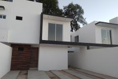 Foto de casa en venta en  , soledad de graciano sanchez centro, soledad de graciano sánchez, san luis potosí, 4415029 No. 01