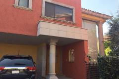 Foto de casa en renta en soledad , san nicolás totolapan, la magdalena contreras, distrito federal, 4381859 No. 01