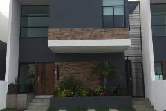 Foto de casa en renta en  , soler, tijuana, baja california, 0 No. 01