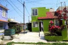 Foto de casa en venta en  , solidaridad el naranjito, cosoleacaque, veracruz de ignacio de la llave, 2602439 No. 01