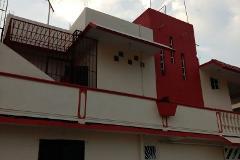 Foto de casa en venta en  , solidaridad el naranjito, cosoleacaque, veracruz de ignacio de la llave, 4295849 No. 01
