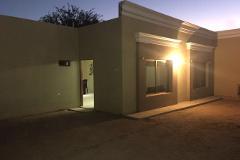 Foto de casa en venta en  , solidaridad, hermosillo, sonora, 4595294 No. 01