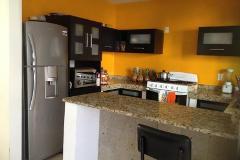 Foto de casa en venta en maria chapuz , solidaridad nacional a c, comalcalco, tabasco, 2160546 No. 01