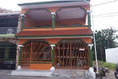 Foto de casa en venta en  , solidaridad nacional a c, comalcalco, tabasco, 0 No. 01