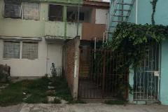 Foto de casa en venta en  , solidaridad nacional, puebla, puebla, 0 No. 01