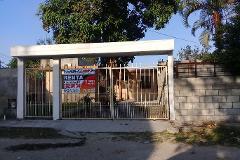 Foto de casa en renta en  , solidaridad voluntad y trabajo, tampico, tamaulipas, 1602854 No. 01