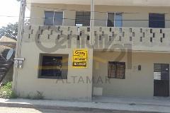Foto de departamento en venta en  , solidaridad voluntad y trabajo, tampico, tamaulipas, 3314021 No. 01