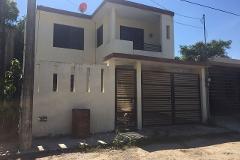 Foto de casa en venta en  , solidaridad voluntad y trabajo, tampico, tamaulipas, 4461366 No. 01