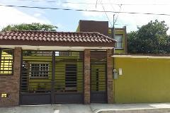 Foto de casa en venta en  , solidaridad voluntad y trabajo, tampico, tamaulipas, 4556400 No. 01
