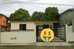 Foto de casa en venta en  , solidaridad voluntad y trabajo, tampico, tamaulipas, 4616214 No. 01