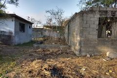 Foto de terreno habitacional en venta en  , solidaridad voluntad y trabajo, tampico, tamaulipas, 4616508 No. 01