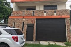 Foto de casa en venta en  , solidaridad voluntad y trabajo, tampico, tamaulipas, 4631710 No. 01