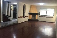 Foto de casa en renta en solola , planetario lindavista, gustavo a. madero, distrito federal, 0 No. 01