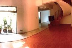 Foto de casa en venta en solón , polanco iv sección, miguel hidalgo, distrito federal, 0 No. 01