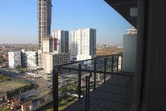 Foto de departamento en renta en sonata 2, lomas de angelópolis ii, san andrés cholula, puebla, 0 No. 01