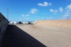 Foto de terreno habitacional en venta en sonora 01, miramar, playas de rosarito, baja california, 4426785 No. 01