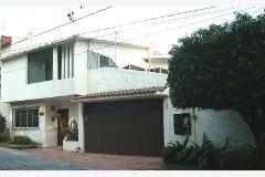 Foto de casa en renta en sonora 16, vista hermosa, cuernavaca, morelos, 4455859 No. 01