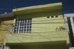 Foto de casa en venta en sonora 2120 , chapalita, león, guanajuato, 4648995 No. 01