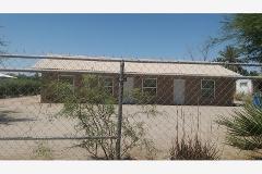 Foto de casa en venta en  , sonora, mexicali, baja california, 4651857 No. 01