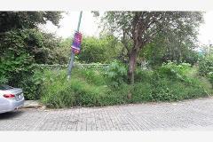 Foto de terreno habitacional en venta en sonora , ricardo flores magón, cuernavaca, morelos, 4247827 No. 01
