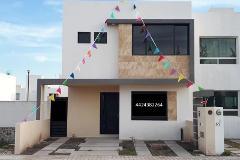 Foto de casa en venta en sonterra 1, sonterra, querétaro, querétaro, 4607297 No. 01