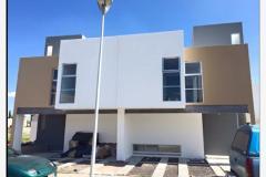 Foto de casa en venta en sonterra 100, sonterra, querétaro, querétaro, 4585542 No. 01