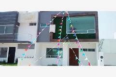 Foto de casa en venta en sonterra 1115, sonterra, querétaro, querétaro, 4649700 No. 01