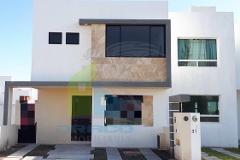 Foto de casa en venta en  , sonterra, querétaro, querétaro, 4631033 No. 01