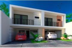 Foto de casa en venta en  , sonterra, querétaro, querétaro, 4634977 No. 01