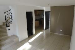 Foto de casa en venta en  , sonterra, querétaro, querétaro, 0 No. 03