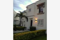 Foto de casa en venta en  , sonterra, querétaro, querétaro, 0 No. 01