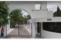 Foto de departamento en venta en sor juana ines de la cruz 144, tlalpan, tlalpan, distrito federal, 0 No. 01