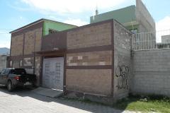 Foto de casa en venta en sor juana ines de la cruz , san lorenzo tetlixtac, coacalco de berriozábal, méxico, 0 No. 01