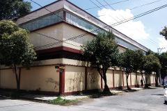 Foto de edificio en renta en  , sor juana inés de la cruz, toluca, méxico, 4296843 No. 01