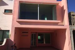 Foto de casa en renta en sor juana ines , santa maría, san mateo atenco, méxico, 0 No. 01