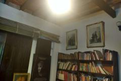 Foto de casa en venta en sor juanaa ines , santa clara, toluca, méxico, 4279951 No. 01