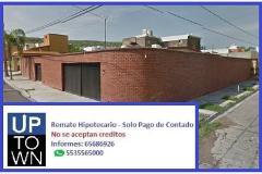 Foto de casa en venta en soria 610, el campestre, gómez palacio, durango, 4580590 No. 01