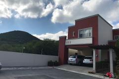 Foto de casa en venta en  , soria, monterrey, nuevo león, 4256363 No. 02