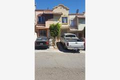 Foto de casa en venta en sorrentino 8, santa fe, tijuana, baja california, 3862673 No. 01