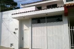 Foto de casa en renta en sospó , bugambilias, tuxtla gutiérrez, chiapas, 4563518 No. 01