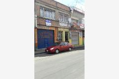 Foto de edificio en venta en sostenes rocha 545, san cayetano, irapuato, guanajuato, 0 No. 01