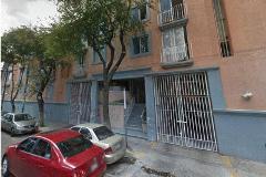 Foto de casa en venta en soto 266, guerrero, cuauhtémoc, distrito federal, 3899452 No. 01