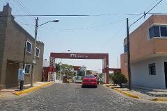 Foto de casa en venta en sra. zarate 2026, san miguel de huentitán el alto 1a secc, guadalajara, jalisco, 0 No. 01