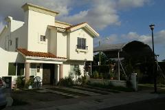 Foto de casa en venta en  , stanza toscana, culiacán, sinaloa, 3294423 No. 02