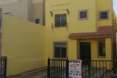 Foto de casa en venta en  , stanza toscana, culiacán, sinaloa, 4323723 No. 01