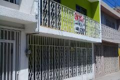 Foto de casa en venta en  , s.t.e.m.a., aguascalientes, aguascalientes, 0 No. 01