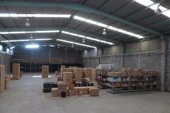 Foto de nave industrial en venta en  , stiva, san nicolás de los garza, nuevo león, 3963767 No. 01