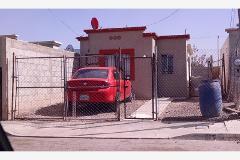 Foto de casa en venta en suaqui 619, villas del sol, mexicali, baja california, 4650385 No. 01